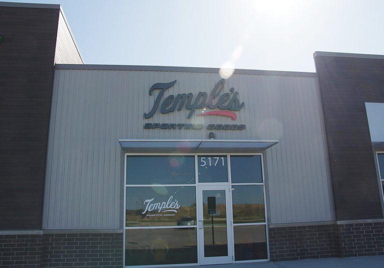 temples-front-door-edit-out-768x536