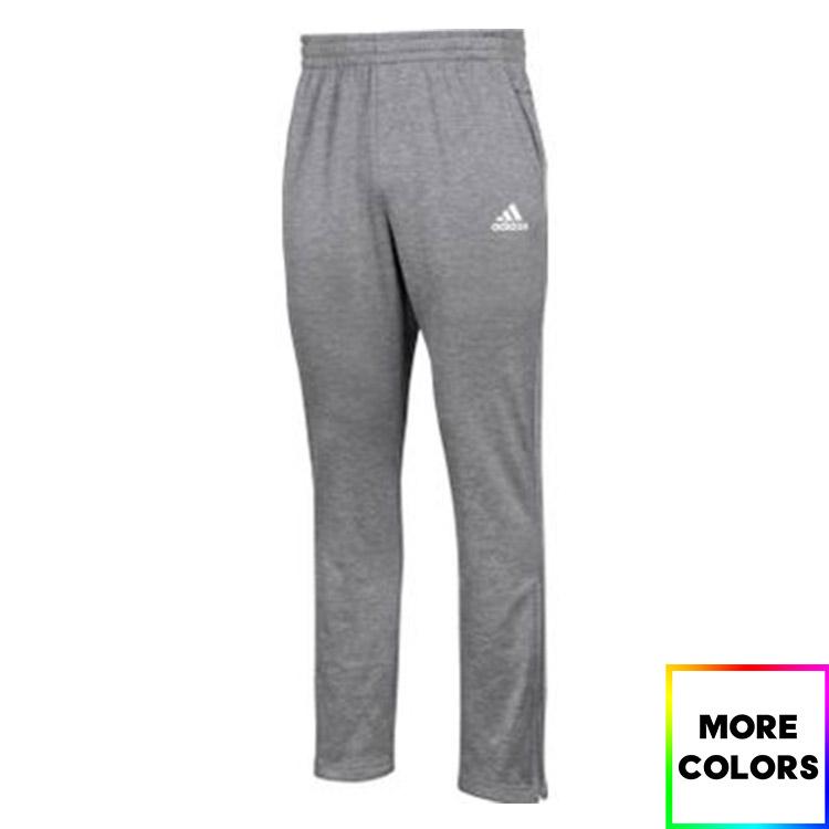Adidas Team Issue Pant