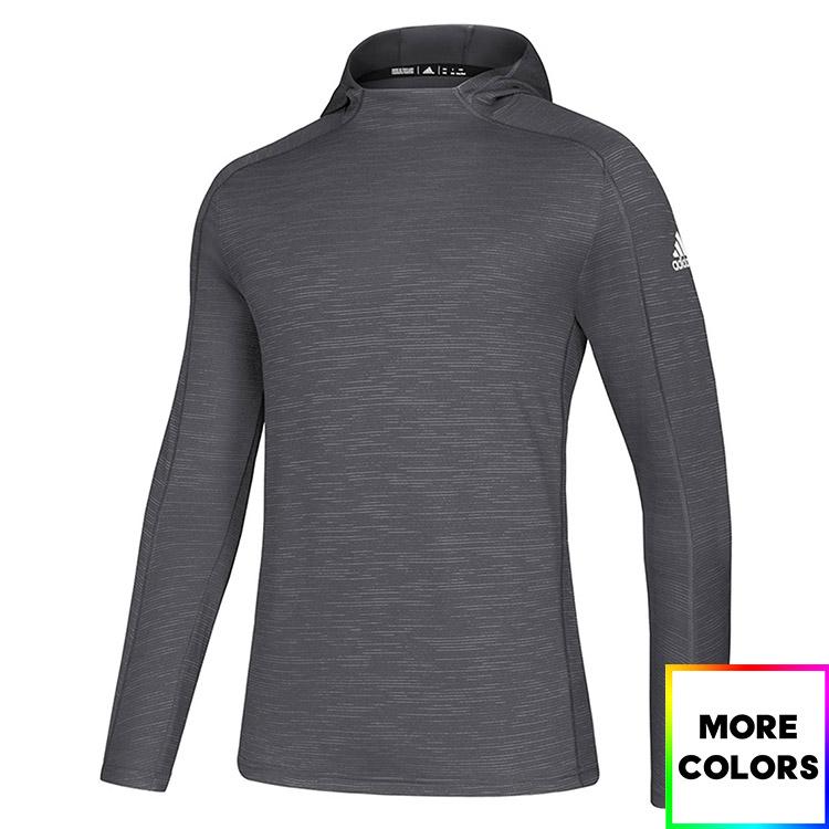 Adidas Game Mode Training Hood