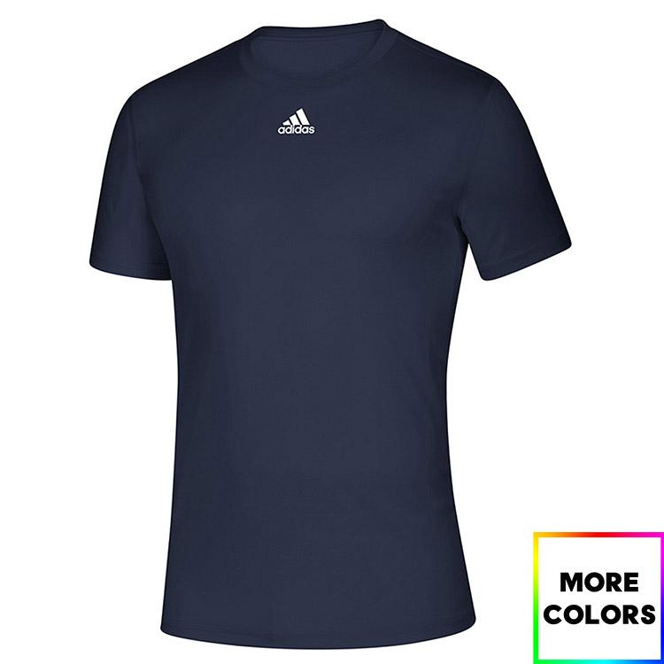 Adidas Creator Short Sleeve Tee