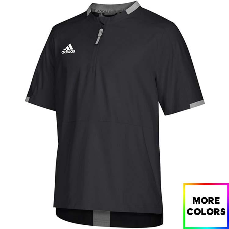 Adidas Fielder's Choice 2.0 Cage Jacket