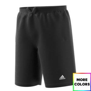 Adidas Clima Tech Short