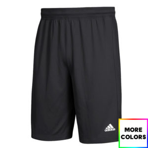Adidas YOUTH Event Shorts