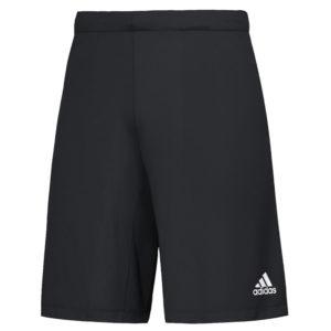 Adidas Game Mode Shorts