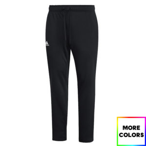 Adidas Team Issue Tapered Pant