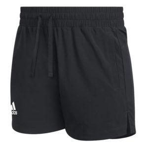 Adidas Under The Lights Training Shorts